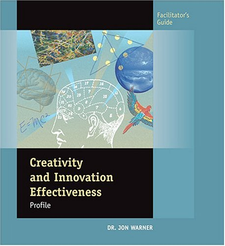 Creativity and Innovation Effectiveness Profile