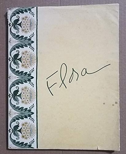 Flora Whitney Miller: Her life, her world: Flora Miller, et