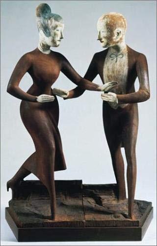 Elie Nadelman: Sculptor of Modern Life: Haskell, Barbara