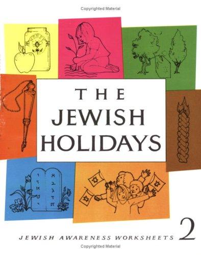 The Jewish Holidays: Spring (Jewish Holidays): Sharon Eichenbaum, Michael Korman, Laura Karp (...