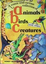 9780874490268: Dinosaurs and Prehistoric Animals