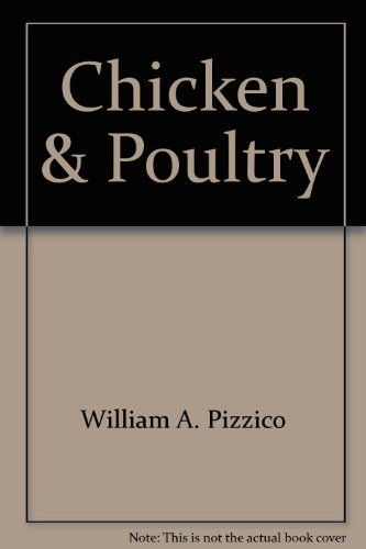 Chicken & Poultry