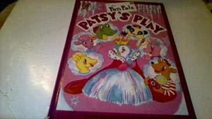9780874497335: Greta's Grand Prize, Petey's Penpalmanship, Friend's Forever & Patsy's Play (Penpals)