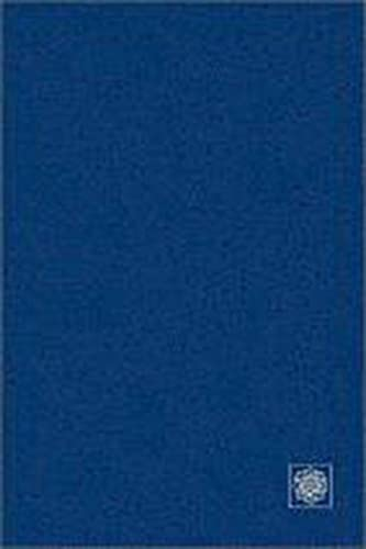9780874513981: The Philosophy of Franz Rosenzweig (The Tauber Institute Series for the Study of European Jewry)