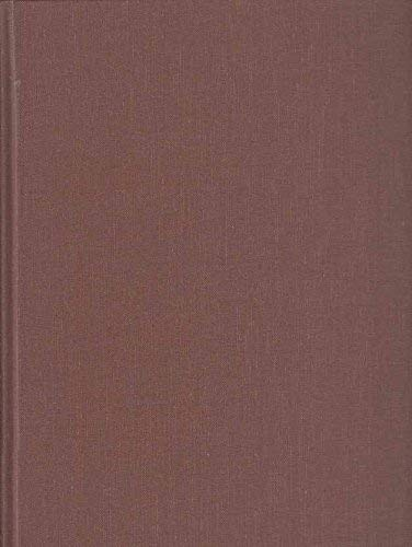 9780874515978: Up in the Morning Early: Vermont Farm Families in the Thirties