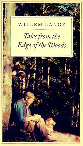 9780874518597: Tales From the Edge of the Woods