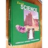 9780874635942: Earth Science