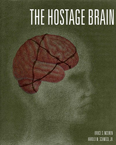 9780874700763: The Hostage Brain