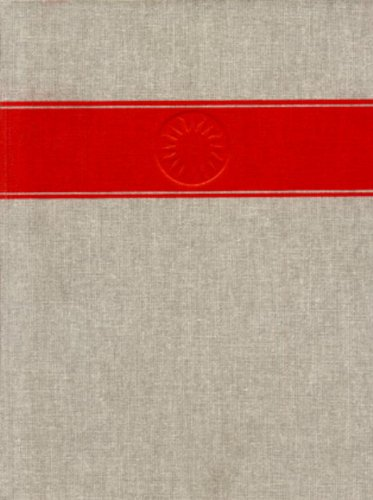 9780874741834: Handbook of North American Indians, Volume 3: Environment, Origins, and Population