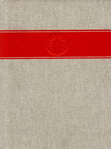 Handbook of North American Indians (Volume 4): Wilcomb E. Washburn