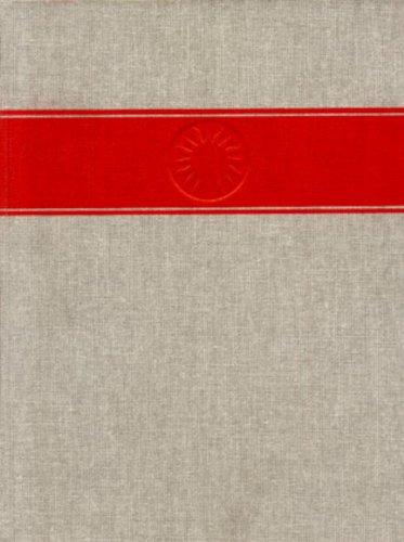 9780874741865: Handbook of North American Indians: Subarctic (Vol.6)