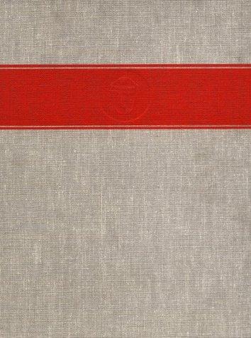 9780874741889: Handbook of North American Indians, Vol. 8: California