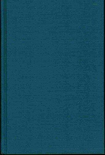 Cierva Autogiros: The Development of Rotary-Wing Flight: Brooks, Peter W.