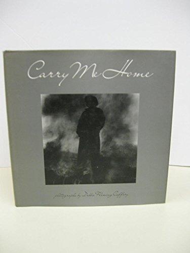 9780874742992: Carry Me Home