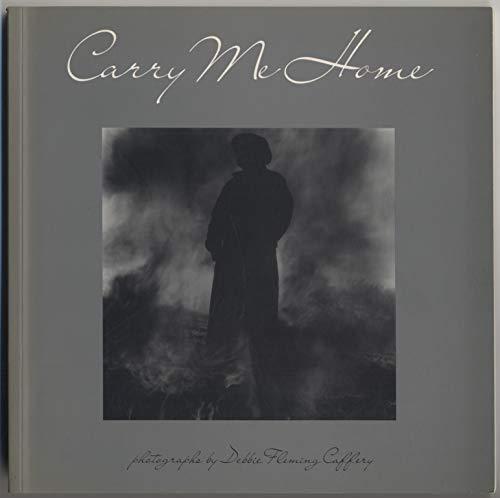9780874743111: Carry Me Home: Louisiana Sugar Country Photographs