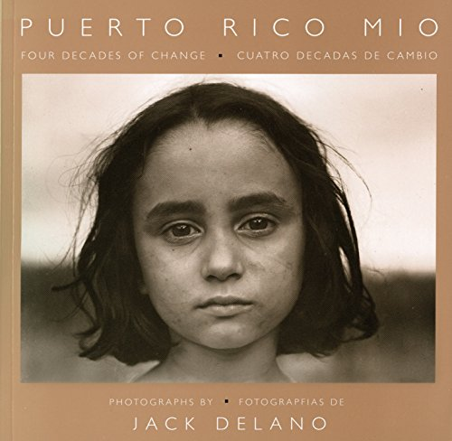 Puerto Rico Mio: Carrion, Arturo