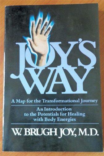 9780874770841: Joy's Way