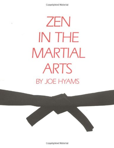 9780874771015: Zen in the Martial Arts