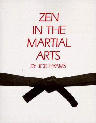 9780874771145: The Zen of Martial Arts