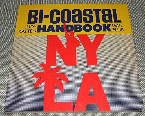 Bicoastal Handbook: Ellis