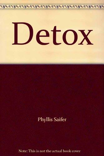 9780874773323: Detox