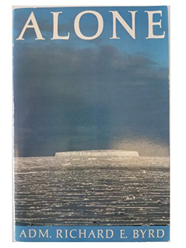 9780874773880: Alone