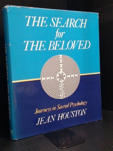 9780874774504: The Search for the Beloved