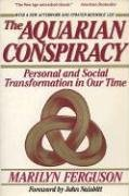 9780874774580: The Aquarian Conspiracy: Personal and Social Transformation in the 1980s