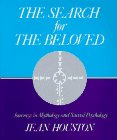 9780874774764: The Search for the Beloved: Journeys in Sacred Psychology