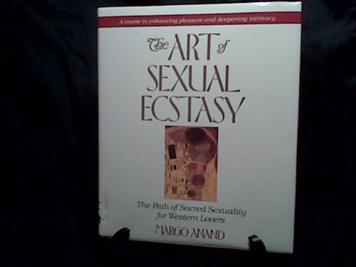 Sexuality in western art