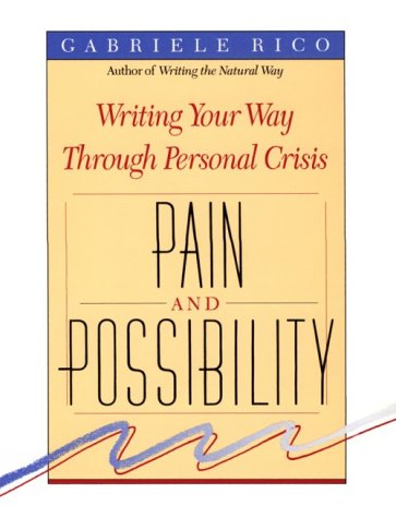 9780874775716: Pain and Possibility