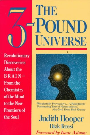 9780874776508: The Three Pound Universe