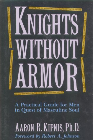 9780874776584: Knights Without Armor