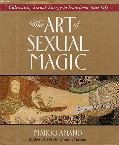9780874778144: The Art of Sexual Magic