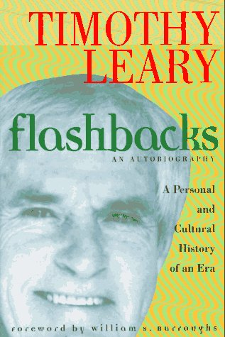 9780874778700: Flashbacks: a Personal and Cultural History of an Era
