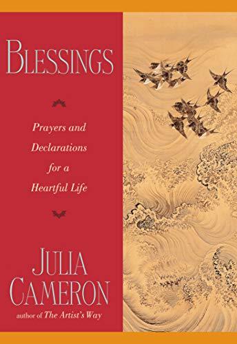 9780874779066: Blessing Prayers for Declaration