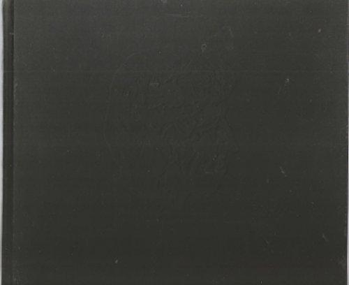 John Marin Drawings, 1886-1951 Reich, Sheldon