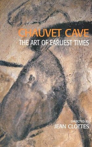 9780874807585: Chauvet Cave: The Art of Earliest Times