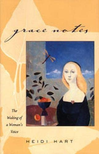 9780874807875: Grace Notes: The Waking of a Woman's Voice