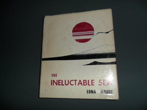 The Ineluctable Sea