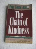 9780874831962: The Chain of Kindness