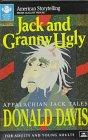 9780874835076: Jack & Granny Ugly