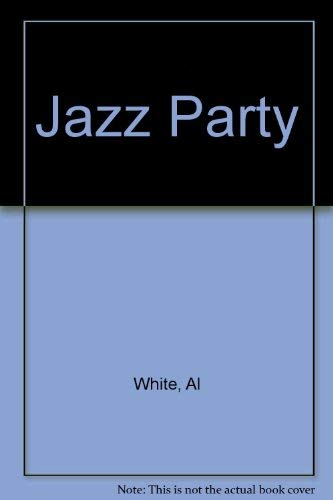9780874835878: Jazz Party