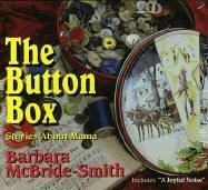 9780874837629: Button Box