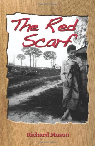 9780874838503: The Red Scarf
