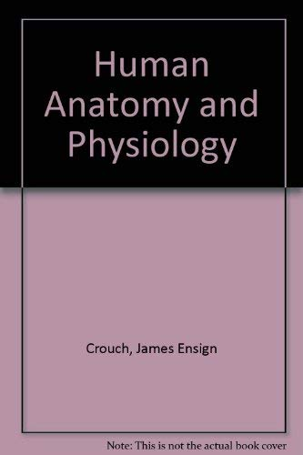 9780874843569: Anatomy and Physiology: A Laboratory With Study AIDS And Glossary/Index