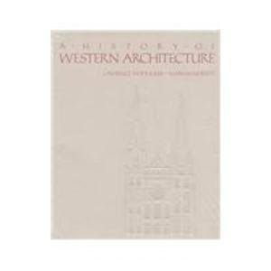 History Of Western Architecture: Lawrence Wodehouse, Marian