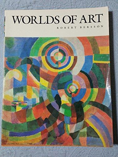 9780874847970: Worlds of Art