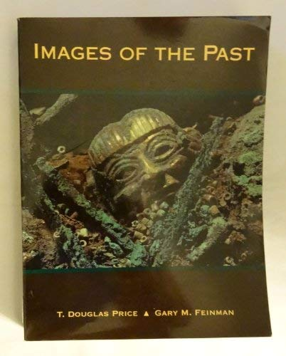 9780874848144: Images of the Past