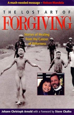 the lost art of healing pdf
